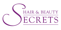 Hair & Beauty Secrets Northallerton