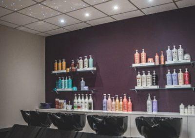 hair-secrets-salon-2