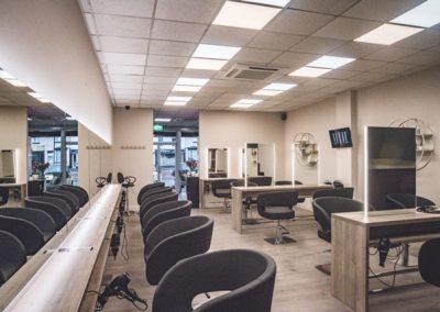 hair-secrets-salon-3