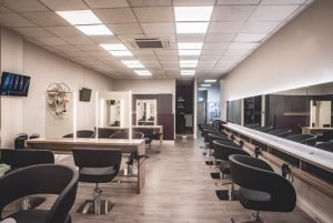 Hair Secrets Northallerton Salon