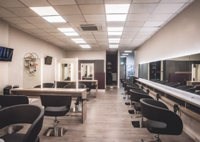 hair-secrets-salon-6